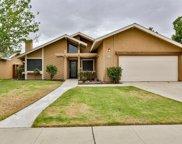 4608 Posada, Bakersfield image