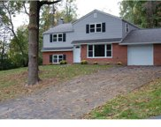 1334 Sherwood Drive, West Chester image