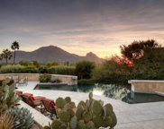 6221 E Indian Bend Road, Paradise Valley image