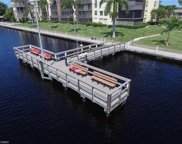 3490 N Key DR Unit 107, North Fort Myers image