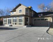 840 Rosewood Drive, Reno image