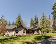8229 N Telegraph Rd, Everson image