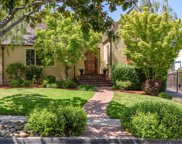2340 Poppy Dr, Burlingame image