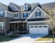 3524 Mountain Hill Drive, Wake Forest image