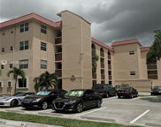 3251 Holiday Springs Blvd Unit #304, Margate image