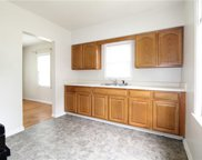 6300 Colby  Avenue, Windsor Heights image