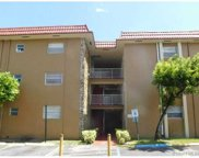 4655 Palm Ave Unit 121, Hialeah image