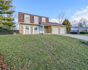 8010 Orchid  Lane, Indianapolis image