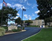 803 Westage At The, Irondequoit image