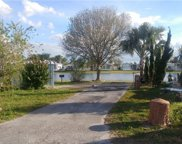 15 Red Quill Circle, Lake Wales image