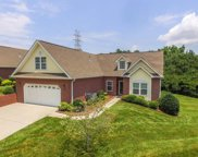 6130 Winter Garden Way, Knoxville image