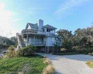 182 Schooner Ridge Drive, Duck image