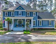 53 Bayberry Lane, Myrtle Beach image