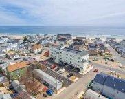 33 Ocean Boulevard Unit #9, Hampton image