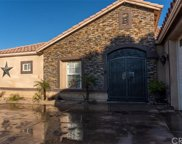 2798 Clearwater Drive, Blythe image