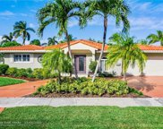 6400 NE 19th Av, Fort Lauderdale image