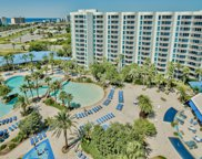 4203 Indian Bayou Trail Unit #UNIT 1509, Destin image