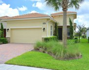 19018 SW Positano Way, Port Saint Lucie image