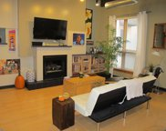 75 Maple Street Unit 204, Conshohocken image