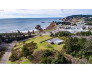 680 DEADY  ST, Port Orford image