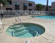886 W Galveston Street Unit #106, Chandler image