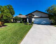 905 SW 22nd TER, Cape Coral image