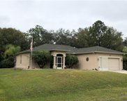 4725 Laramie Circle, North Port image