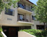 9960 Owensmouth Avenue Unit #32, Chatsworth image