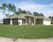 10386 158th Street N, Jupiter image