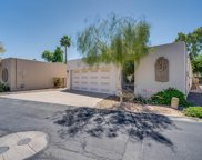 4824 E Earll Drive, Phoenix image