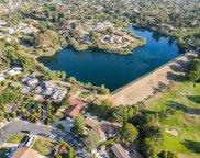 1032     Hacienda Drive, Simi Valley image
