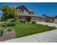 4302 Carlyle Ln, Wellington image