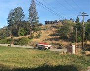 0 NNA Riverview Cemetery Rd, Chelan image