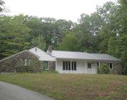 344 Webster Lake Road, Franklin image