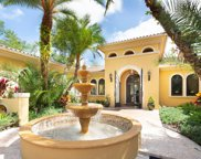 9005 Sw 68th Ave, Pinecrest image