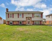 4640 Pennsylvania Ne Ave, Roanoke image
