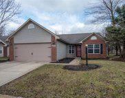 18844 Prairie Crossing  Drive, Noblesville image