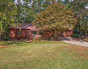 973 Campbellton Drive, North Augusta image