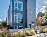 7306 47th Ave SW, Seattle image