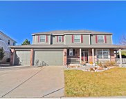 10173 Briargrove Way, Highlands Ranch image