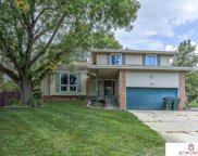 1854 Kingston Circle, Papillion image