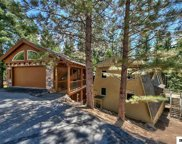 549 Boothill Court, Incline Village image