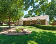 608 Winter Wood Drive, Grapevine image