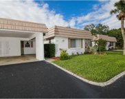 2327 Waterbluff Place Unit V-315, Sarasota image