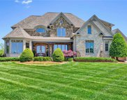 7404 Hadleigh Court, Oak Ridge image