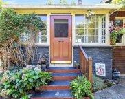2727 S Judkins Street, Seattle image