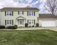 110 Wemberly Drive, Simpsonville image