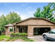 3674 114th Lane NW, Coon Rapids image