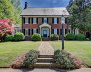 203 Wentworth Drive, Greensboro image