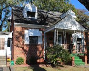 6110 Addison Rd, Capitol Heights image